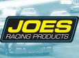 Joes_Racing_Products_2017