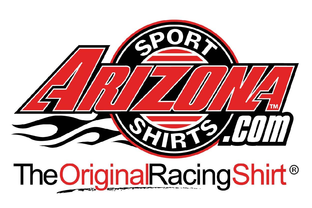 Arizona_Logo_Link_Sponsor_Page
