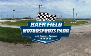 Baer_Field_JEGS_Entry_Form