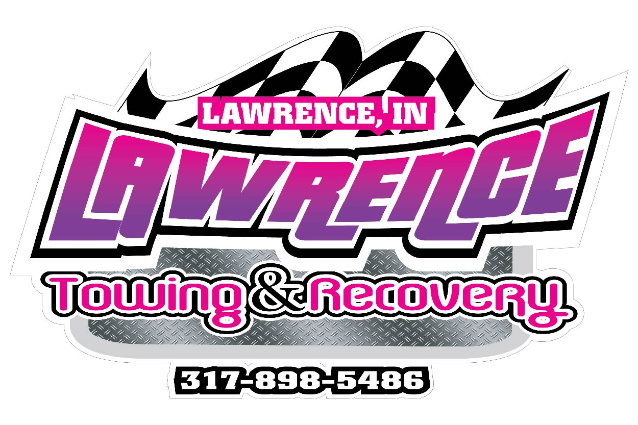 Lawrence_Towing_Logo_Link