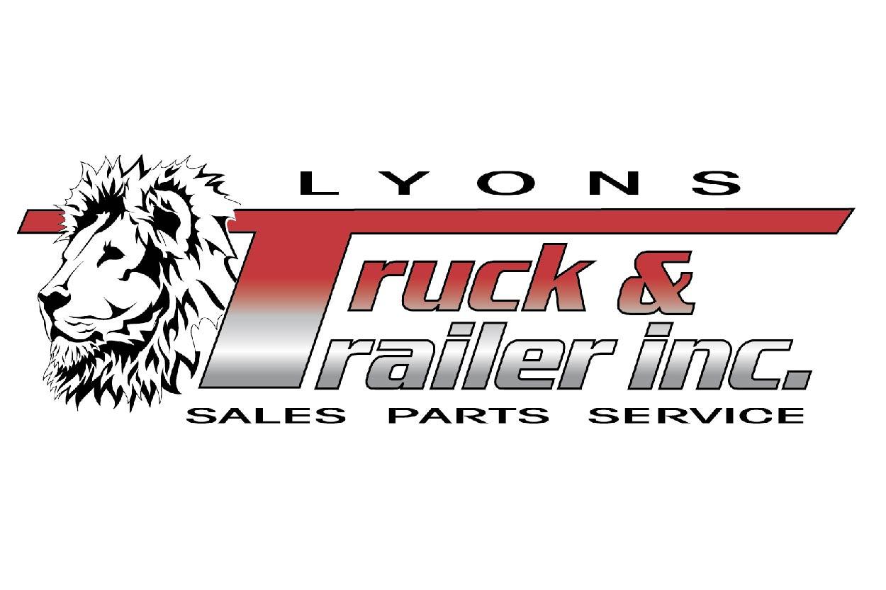 Lyons_Logo_Link