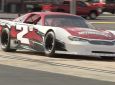 SLM-2W-Donnie-Wilson-Bristol-Tire-Test-2017-e1490229249290-537x350
