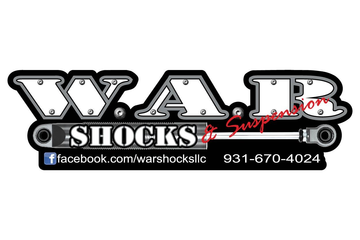 War_Logo_Link