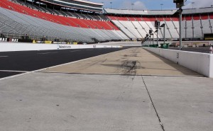 bristol-motor-speedway-hot-rod-power-tour-04