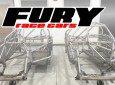 Fury_April_2017