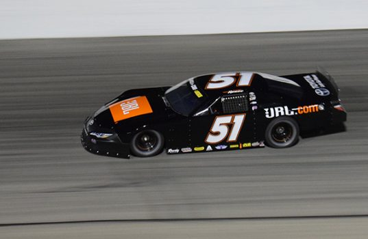 SLM-CRA-SS-Winchester-400-Qualifying-Cole-Rouse-October-2017-537x350