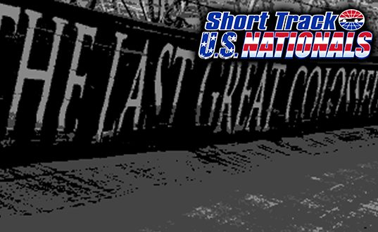 Bristol-2nd-Annual-Short-Track-US-Nationals-Slider-537x330
