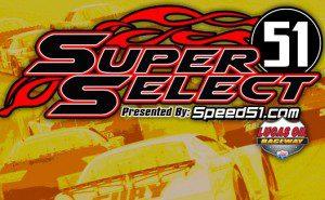 51-Super-Select-Slider-537x325