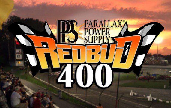 Redbud_400_Sponsor