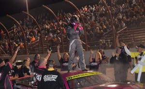 PLM-JEGS-All-Stars-Tour-Winchester-Speedway-Jack-Dossey-Championship-October-2017-537x350