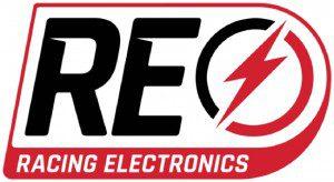 RE_Logo_Link