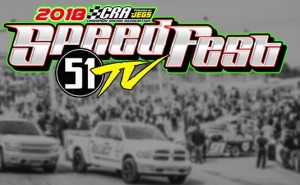SpeedFest-PPV-Slider-537x330 (1)