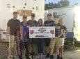 8.12.13 Pit Crew of the Race Award Winners - Copy