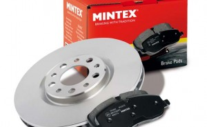 Mintex-Box-Disc-and-Pad-comp-copy