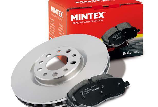 Mintex-Box-Disc-and-Pad-comp-copy