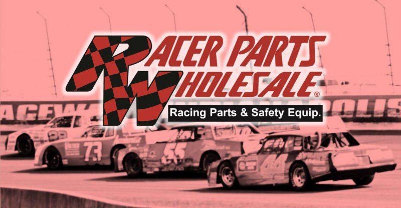 Racing_Parts_Wholesale_Announcement