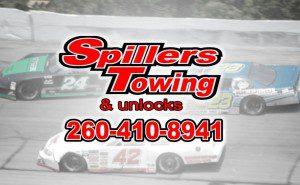 Spillers_Web_Sponsor_Story