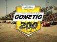 Toledo_Cometic_200_Release