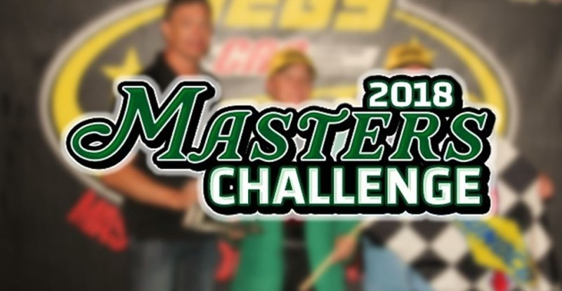 Masters_Challenge_Social