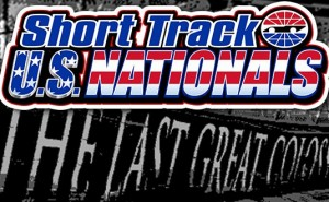 Short-Track-US-Nationals-Slider-537x330