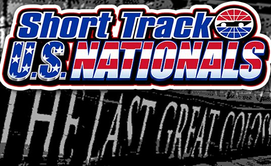 Short-Track-US-Nationals-Slider-537x330