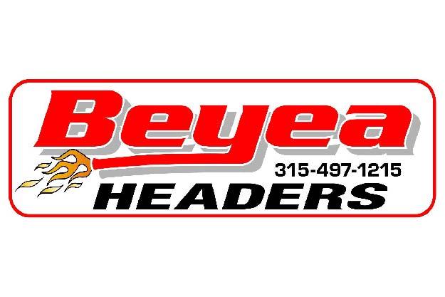 Beyea_Logo_Sponsor_Link