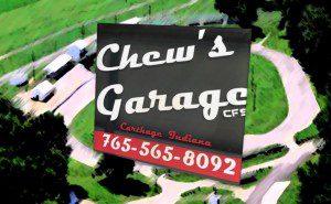 Chew_MTL