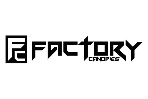 Factory_Canopy_Logo_Sponsor_Link