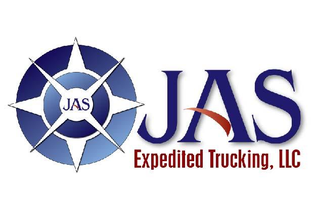 JAS_Logo_Sponsor_Link
