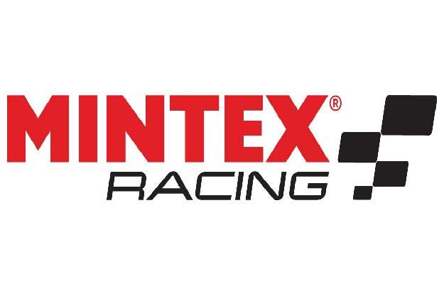 Mintex_Logo_Sponsor_Link