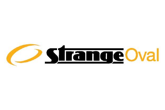 Strange_Logo_Sponsor_Link