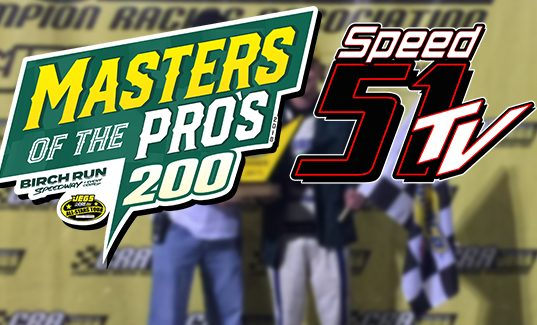 Masters-of-the-Pros-PPV-Slider-537x325