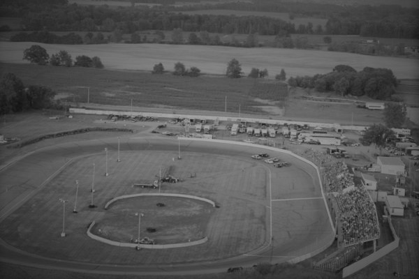 2012_owosso_speedway_1 (2)