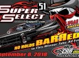 51-Super-Select-No-Holds-Barred-Bandit-560-x-340-web-537x340