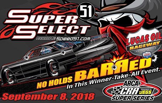 51-Super-Select-No-Holds-Barred-Bandit-560-x-340-web-537x340
