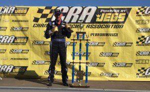 9.24.17 Winner Barnes Jr. 2