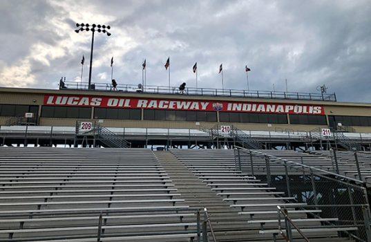 Lucas-Oil-Raceway-537x350