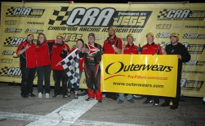 5.5.18 Victory Lane Outerwears