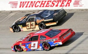 PLM-CRA-All-Stars-Tour-Winchester-Wes-Griffith-Stephen-Nasse-Battle-October-2018-537x350