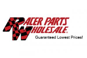 Racer_Parts_Logo_Sponsor_Link