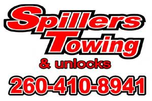 Spillers_Logo_Sponsor_Link