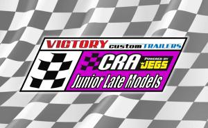 CRA_JrLMS_Victory_Title_Sponsor