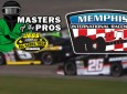 Masters-Memphis-Slider-537x325