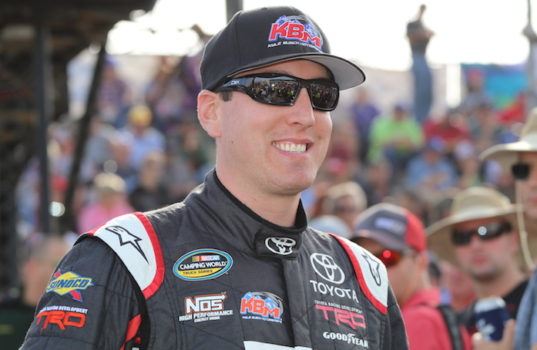 SLM-Five-Flags-Snowball-51-Kyle-Busch-Candid-2017-537x350