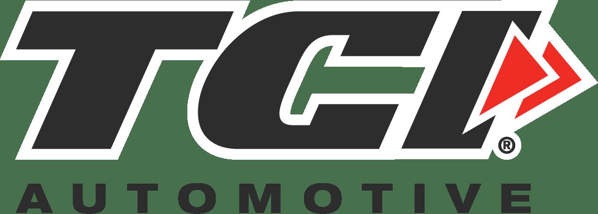 TCI_CRA_Sponsor_Logo