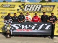 9.3.18 Victory Lane Swift