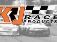 KRJ-Racing-Graphic
