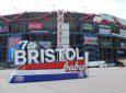 Tracks-Bristol-Motor-Speedway-2018-537x350