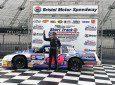 5.20.18 Winner Chuck Barnes Jr.