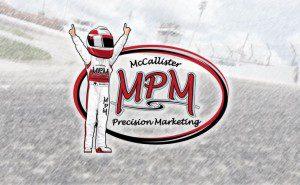 MPM-CRA-Story
